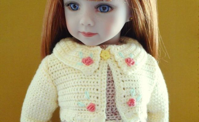 1000 Images About Pretty Dolls On Pinterest Ball