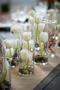 Best 20+ Outdoor Wedding Centerpieces ideas on Pinterest ...