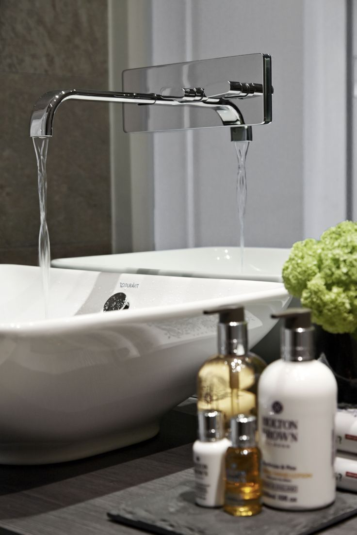 Only Best 25 Ideas About Bathroom Taps On Pinterest