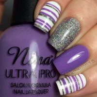 125 best images about Nails on Pinterest | Nail art ...