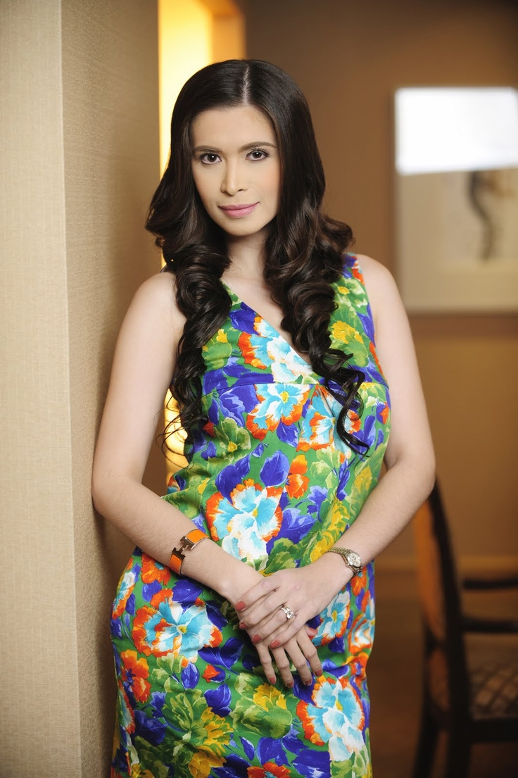 Filipina Actress Sunshine CruzMontano sweet but tough  Filipina Actress  Pinterest