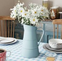 25+ best ideas about Duck egg blue kitchen on Pinterest ...