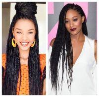 1000+ ideas about Senegalese Twist Styles on Pinterest ...