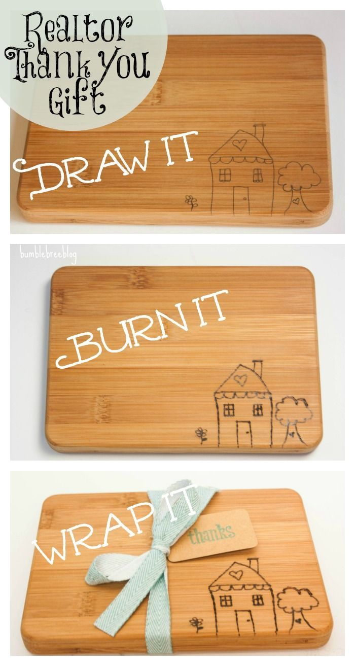 diy wooden cutting board, nice idea with your own design – All Things With Purpose…. Housewarming gift, first home, wedding,