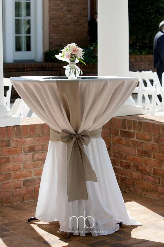 94 best images about CocktailHighboy Linens on Pinterest