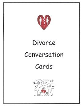 109 best images about Conversation Starters on Pinterest