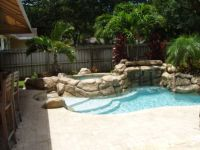Mini Pools for Small Backyards | Mini Pools For Small ...