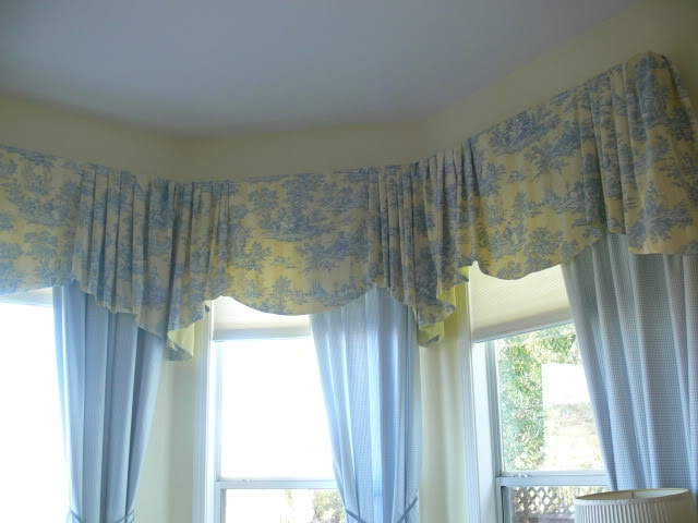 17 Best Images About YellowBlue Bedroom Ideas On
