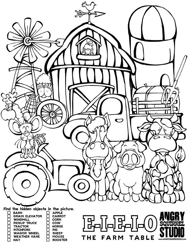 92 best images about Coloring Pages and more on Pinterest