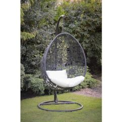 Swing Chair Homestore Outdoor Hanging With Stand 25+ Best Ideas About Egg Shaped On Pinterest | Pink Teens Furniture, Study Furniture ...