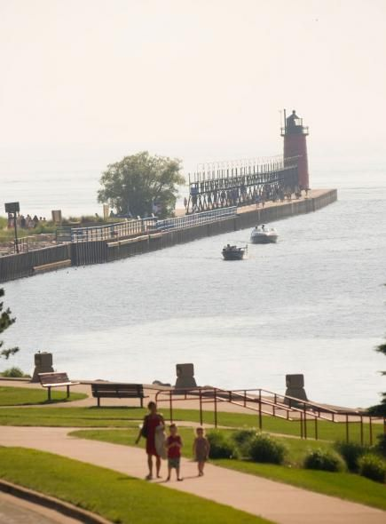 17 Best images about Iowa Vacation on Pinterest Things