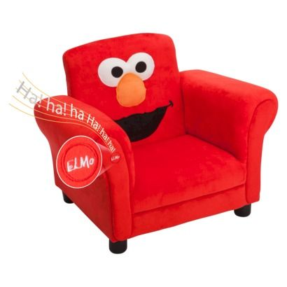 table and chairs for toddlers at walmart wicker with ottoman underneath 30 best images about landon & aiden christmas on pinterest | the learning, easels play sets