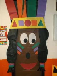 Best 20+ Thanksgiving Classroom Door ideas on Pinterest ...