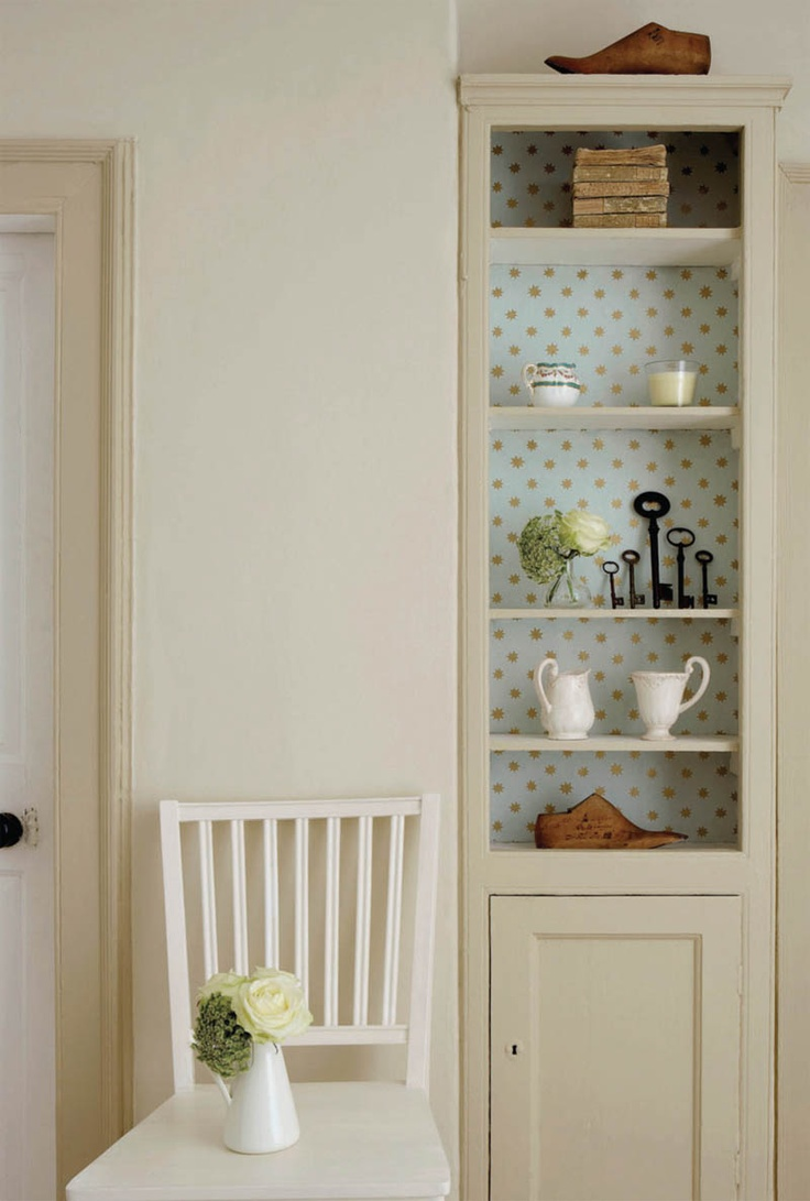 70 best images about Alcove cupboards on Pinterest  Shelves Wardrobes and Bespoke