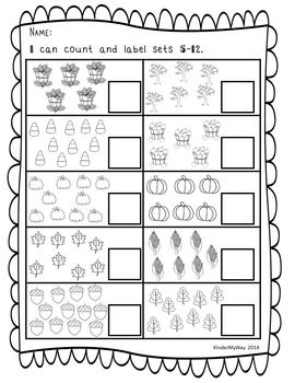 365 best images about Math common core worksheets on