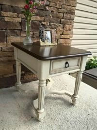 Refinishing A Coffee Table Ideas
