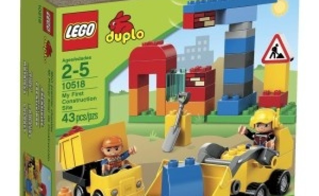 22 Best Images About Lego Duplo On Pinterest Seasons