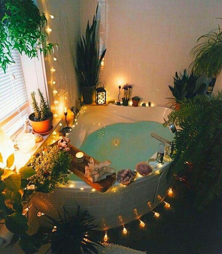 Best 25 Bohemian bathroom ideas on Pinterest