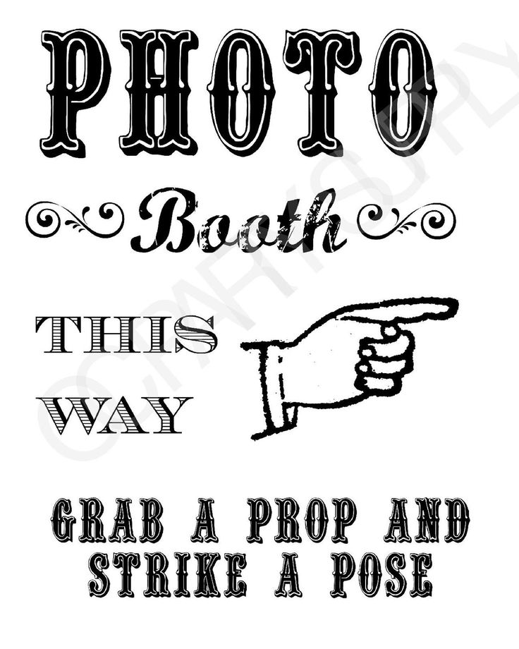 1000+ ideas about Bachelorette Photo Booth on Pinterest