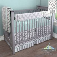 1000+ ideas about Crib Bedding Boy on Pinterest | Crib ...