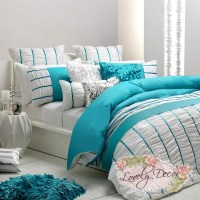 29 best images about Bed Wear Settings on Pinterest | Gray ...
