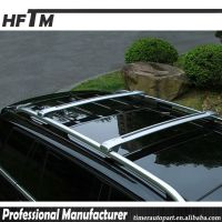1000+ ideas about Roof Luggage Carrier on Pinterest | Roof ...