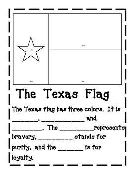 37 best images about Kindergarten Texas Social Studies on