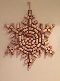 207 best images about ~WINE CORK IDEAS~ on Pinterest ...