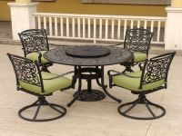 12 best images about Sams Club Patio Furniture on ...