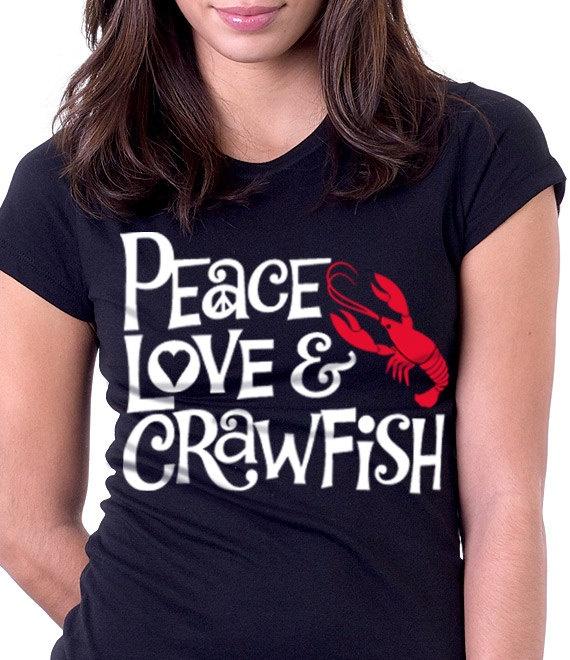 Download Black t shirt, Shirts and T shirts on Pinterest