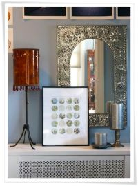 432 best images about Wall Art - DIY on Pinterest | Diy ...