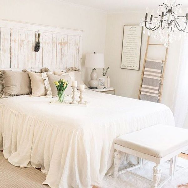 french farmhouse bedroom decor 17 Best ideas about French Country Farmhouse on Pinterest