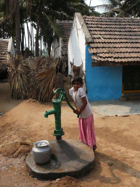Water Pump Slum Google Search S L U M Pinterest