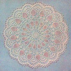 Pineapple Crochet Doily Diagram Rheem Heat Pump Wiring 81 Best Images About Vintage Doilies On Pinterest | Free Patterns ...