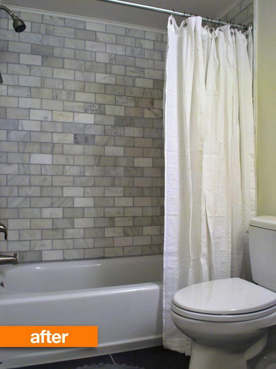 26 best images about bathroom tile on Pinterest  Grey