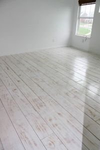 17 Best ideas about White Painted Floors on Pinterest ...