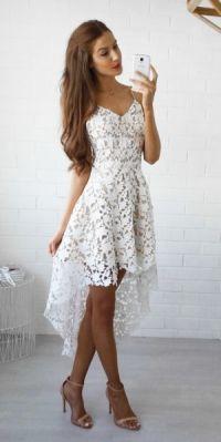 25+ best ideas about Short Prom Dresses on Pinterest ...