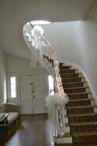 25+ best ideas about Wedding Staircase on Pinterest ...