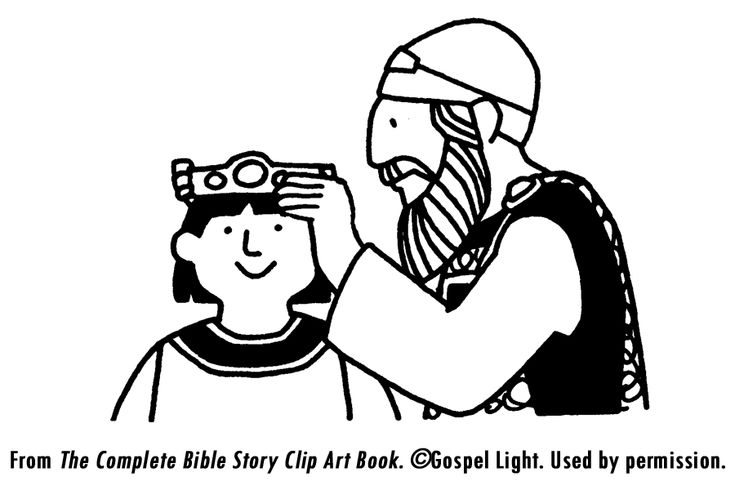 41 best images about the divided kingdom bible class on