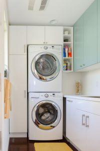 Laundry Room Cabinets Ikea | www.pixshark.com - Images ...