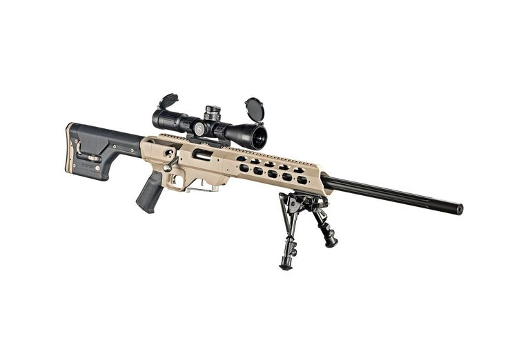 1000+ images about Tac21 Rifle builds on Pinterest