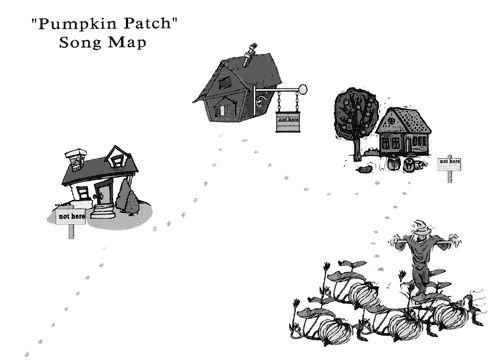 21 best images about October: Pumpkins on Pinterest