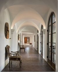 25+ best ideas about Spanish colonial decor on Pinterest ...