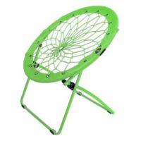 25+ best ideas about Bungee chair on Pinterest | Bean bags ...