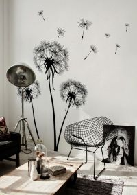 Amazing Summer 2013 Wall Murals | Summer, Kids rooms decor ...