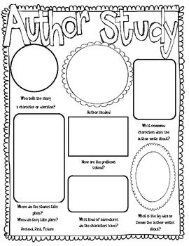 86 best images about Graphic Organizers (Reading) on