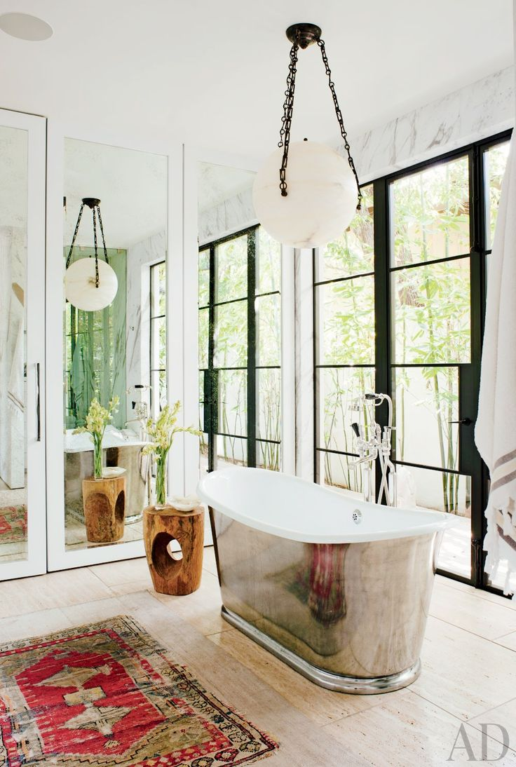 25+ best ideas about Large Bathroom Rugs on Pinterest