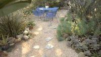 1000+ ideas about Pebble Patio on Pinterest | Plants ...