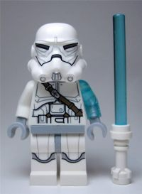 1000+ images about LEGO on Pinterest | Geek culture, Lego ...
