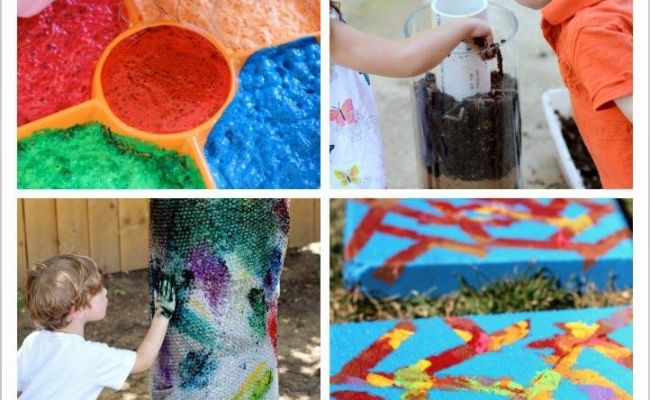103 Best Activities For 4 7 Year Olds Images On Pinterest